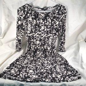 Women's small TART dress